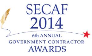 SECAF Award