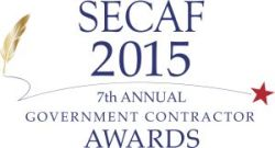 SECAF-2015