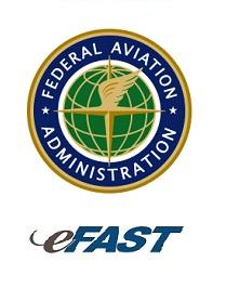 FAA-eFAST